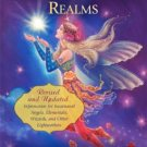 Earth Angel Realms: Revised and Updated Information for Incarnated Angels