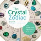 Crystal Zodiac by Judy Hall