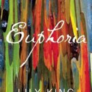 Euphoria (Hardcover) by Lily King
