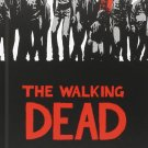 The Walking Dead Book1 (First 12 Issues) by Robert Kirkman Hardcover