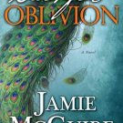 Beautiful Oblivion: A Novel (The Maddox Brothers Series)  by Jamie McGuire