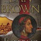 New Inferno [Hardcover] by Dan Brown Author of The Da Vinci Code