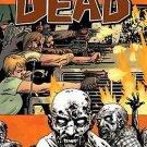 The Walking Dead Volume 20: All Out War Part 1 TP  by Robert Kirkman