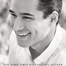 Just Between Us (Hardcover) by Mario Lopez