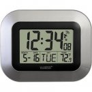 Lacrosse Technology WT-8005U Digital Atomic Wall Clock
