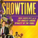 Showtime Magic Kareem, Riley & the Los Angeles Lakers Dynasty of the 1980s