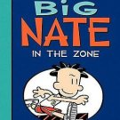 NEW Big Nate In the Zone by Lincoln Peirce