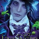 Unhinged: Splintered Book Two Hardcover by A. G. Howard