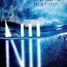 Nil Hardcover by Lynne Matson