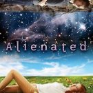 Alienated Hardcover by Melissa Landers