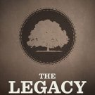 The Legacy Journey Radical View of Biblical Wealth & Generosity by Dave Ramsey