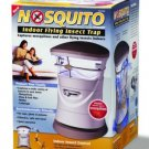Stinger MA06 Insect Mosquito Indoor Trap New Fast Ship