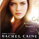 Daylighters: The Morganville Vampires (Hardcover) by Rachel Caine