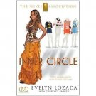 Inner Circle: The Wives Association by Evelyn Lozada [Hardcover]