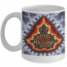 Creation Mug - FREE Shipping!