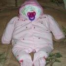 Diaper Baby