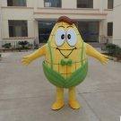 CosplayDiy Unisex Mascot Costume Corn Mascot Costume Cosplay For Event Show