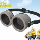Minions Passive Polarized Circular Cute 3D Glasses RealD For 3D TV
