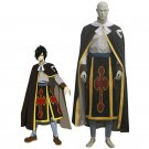 CosplayDiy Men's Outfit  Fairy Tail Rogue Cheney Cosplay Costume
