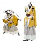 Custom Made Touken Ranbu Kogitsunemaru Cosplay Costume