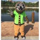 CosplayDiy Unisex Mascot Costume Zootopia Flash Mascot Costume Cartoon Costume Cosplay For Party