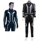 CosplayDiy Tron: Legacy Sam Flynn Adult Men's Jumpsuit Cosplay Costume