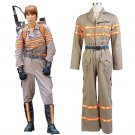 CosplayDiy Women's Costume Ghostbusters 3 Jumpsuit CWU-27p Flight Suit Costume Cosplay for Halloween