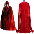 Custom Made Star Wars The Emperor Guards Cosplay Costume Movie Costume Halloween Outfit