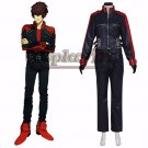 DMMD Dramatical Murder Mizuki Cosplay Costume Adult Men Halloween Carnival Cosplay Outfit