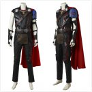 Cosplaydiy Thor 3rd Ragnarok Thor Odinson Cosplay Costume Men's costume For Party