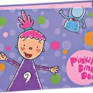 PINKY DINKY DOO PHOTO ALBUM POPULAR KIDS TV CHARACTER FROM NOGGIN TV NEW GUND