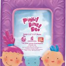 PINKY DINKY DOO PICTURE FRAME NEW GUND POPULAR CHILDRENS TV CHARACTER FROM NOGGIN TV