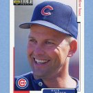 1998 Collector's Choice Baseball #059 Mark Grace - Chicago Cubs