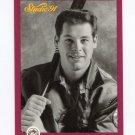 1991 Studio Baseball #206 Gregg Jeffries - New York Mets