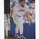 1994 Upper Deck Baseball #159 Joe Magrane - California Angels