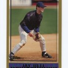 1998 Topps Baseball #455 Jay Bell - Arizona Diamondbacks