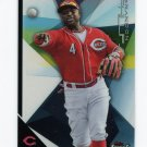2015 Finest Baseball #058 Brandon Phillips - Cincinnati Reds