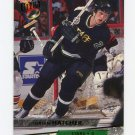 1993-94 Ultra Hockey #139 Derian Hatcher - Dallas Stars