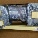 HP 2400 H3980-60001 Fuser Maintenance Kit
