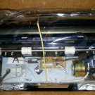 Dell 5210 5310 Laser Printer Fuser Assembly 115v
