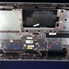 "New Dell Inspiron 14.1"" 14-i5447 Genuine BOTTOM CASE & COVER"