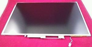 """OEM Dell Latitude D620 D630 LCD Screen LCD N141L3 L05 14.1"""""""