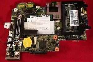 Panasonic ToughBook CF-18 MK5 Intel Motherboard DL3UP1471CAA