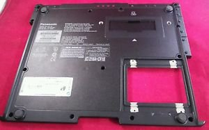 A+ Panasonic Toughbook CF-18 Bottom cover DFKM04442