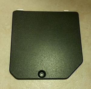 Panasonic Toughbook CF-53 Memory RAM Cover  DFKF0324