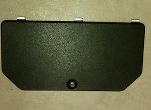 Panasonic Toughbook CF-53 Wifi Cover DFKF0325