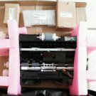 NEW HP LaserJet 3800 Pickup Assy RM1-2755-080 separation holder/multi pad/roller