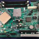 Dell Optiplex SFF Motherboard System Main Logic Board PU052 cn-0pu052-