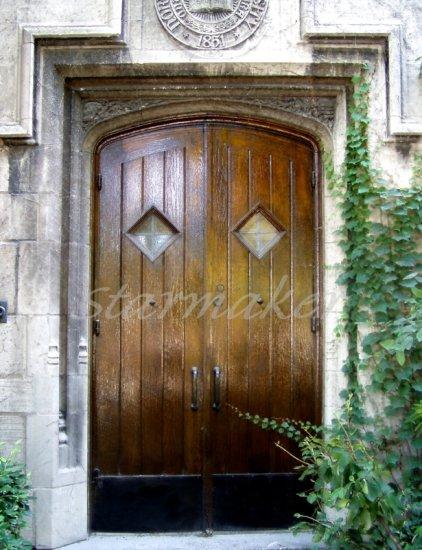 The Door - Original Fine Art Photograph