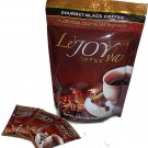 Le'JOYva Healthy Coffee